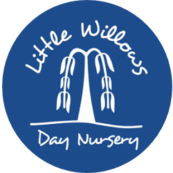 Little Willows Day Nursery
