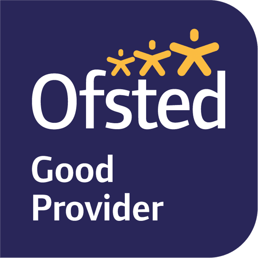 Little Willows OFSTED Rating
